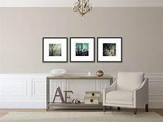 aqua decor set of 3 prints or canvas for ikea ribba