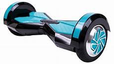hoverboard vivo v80 vb80b offroad battery 2 200 mah 250 w