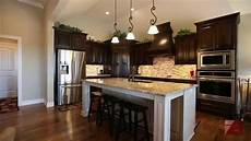 reverse 1 5 story house plans the augusta a reverse 1 5 story plan by rodrock homes