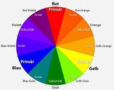türkis farbe bedeutung farbkreis farbkreis farbenlehre und malerei tipps