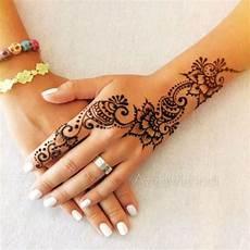40 delicate henna designs henna designs
