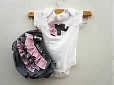coole babykleidung 34 h 252 bsche modelle
