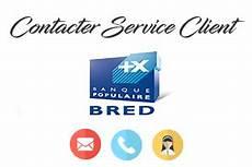 banque accord telephone service client bred direct services client contact par t 233 l 233 phone gratuit