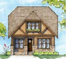 english tudor cottage house plans plan 93048el english tudor cottage tudor cottage cottage