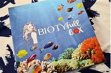 poisson d avril 2017 biotyfull box avril 2017 poissons d avril code promo