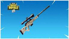 nouveauté jeux ps4 6848 fortnite weapons edition 2048