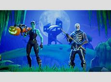 FORTNITE BATTLE ROYAL WALLPAPERS für Android   APK