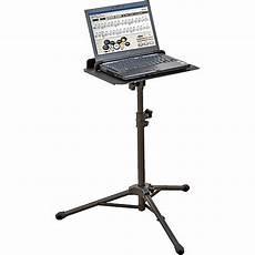 laptop sessel roland ss pc1 adjustable laptop stand guitar center