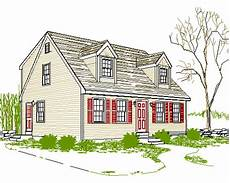 cape cod house plans with dormers affordable cape cod house plan cape cod house plans