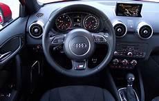 audi a1 interieur file 2015 facelift audi a1 typ 8x 1 8 tfsi s tronic 141 kw cockpit interieur innenraum jpg