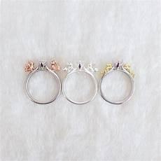 pokemon rings from geekandfreak pokemon ring engagement