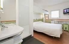 2 Zimmer Wohnung Ulm Privat by Hotel Ibis Budget Ulm City Hotel De