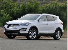 2016 Hyundai Santa Fe Sport Prices   Auto Car Update
