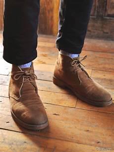 Achetez Comment Nettoyer Des Chaussures En Daim Ou Nubuck