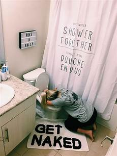 Bathroom Ideas Vsco by Vsco Juliabuckley1 Cool In 2019 College House Small
