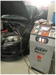 La Boite Automatique Vidange De Boites Auto Toutes