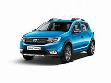 Dacia Sandoro La Low Cost Qui Fait Un