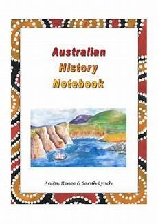 australian studies for homeschool families australian studies for homeschool families