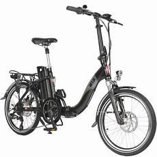 Fahrräder Zum Kaufen - e bike klapprad b13 cing freizeit elektro fahrrad