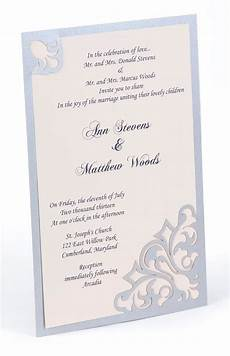 What To Say On Wedding Invitations harsanik the harsanik guide to wedding invitations