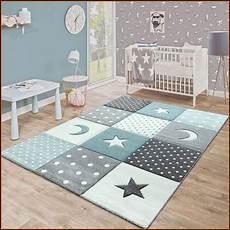 babyzimmer teppich teppich babyzimmer rosa babyzimmer house und dekor