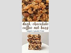coffee nut bars_image