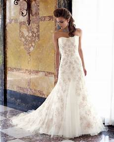 Wedding Gown For Type different types of bridal lace used for wedding dresses