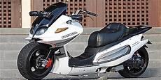 Modifikasi Vario 2010 by Next Modification Car And Motorcycle Sport Modifikasi