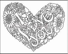 what do you use to color adult coloring books thank you coloring pages free at getdrawings com free