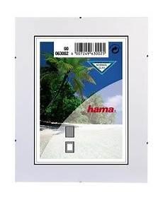 bilderrahmen rahmenlos bilderrahmen 29 7 x 42 cm plexiglas rahmenlos ceres webshop