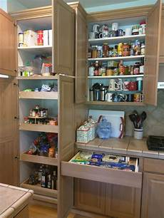 is your pasta in a drawer is your soup pot in the garage finding solutions to kitchen storage