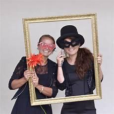mariage photobooth jacques monot photographe de