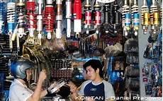Lu Variasi Motor by 1000 Peluang Usaha Kecil Tips Usaha Toko Onderdil