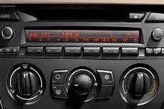 klimaanlage oder klimaautomatik anlage wo liegt der unterschied klimaanlage oder
