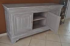peinture pour meuble en bois comment r 233 nover un meuble en bois