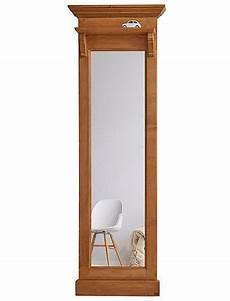 Spiegel Für Zimmer - flurspiegel landhaus in 2019 flur spiegel flurspiegel