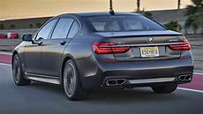 bmw m760li xdrive bmw m760li xdrive powerful size luxury sedan 610 hp