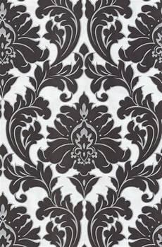 barock tapete schwarz tapete majestic col 01 ft231045 barock tapeten in den