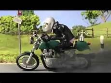 Das Schnellste Motorrad Der Welt