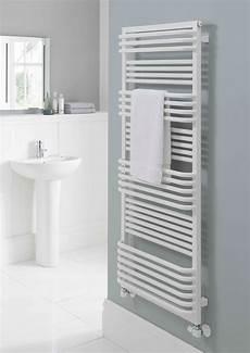Bathroom Towel Rails by The Radiator Company Bathroom Towel Rails Poll