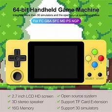 16gb 64bit Console Built 2000 by 16gb 64bit Console Built In 2000 Support Gb
