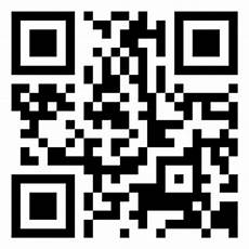 Malvorlagen Drucken Qr Code Qr Codes Drucken Die Spezialisten 187 Selfmailer