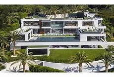 Die Teuerste Wohnimmobilie Der Usa