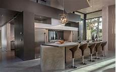 interior design for kitchen room wallpapers stylish kitchen interior dining room