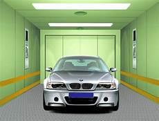 car elevator small utility dumbwaiter elevator manufacturer india