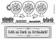 Malvorlagen Erntedank Kostenlos Erntedank Korb Malvorlage Coloring And Malvorlagan