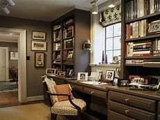 tips to choose the correct office paint colors to increase productivity and creativity midcityeast