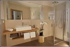 bad renovieren kosten rechner badezimmer house und