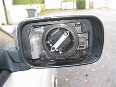 changer miroir retroviseur exterieur bmw 320d e46 bmw