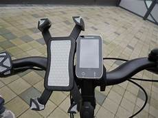 fahrrad handyhalterung test moni 180 s ejut 174 fahrrad handyhalterung im test